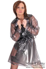 Susie Raincoat RA41