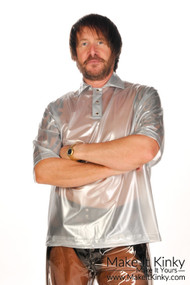 Polo Shirt TO15