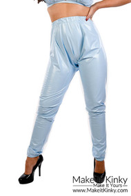 Female Long Comfort Pants TR21