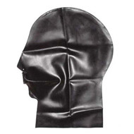 Latex Mask with Potens Ring -IN STOCK-