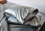 PVC Pillow Cases -IN STOCK-