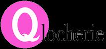 Qlocherie