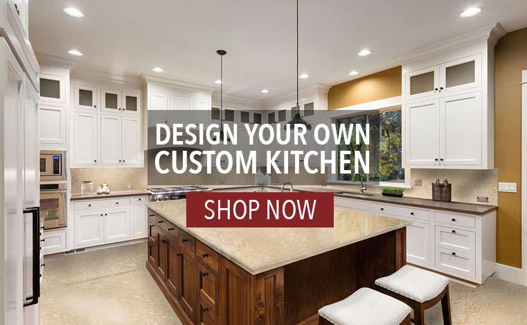 Easily Refinish Countertops With Epoxy   Countertop Epoxy