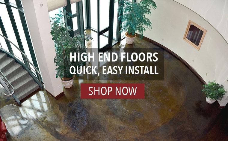 Easily refinish countertops with epoxy countertop epoxy solutioingenieria Image collections