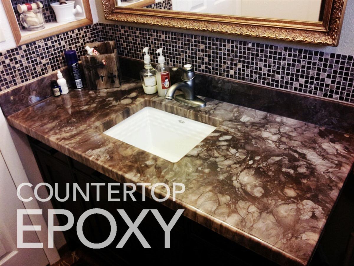 2G Fx Poxy Epoxy Countertop Epoxy Bar Top Epoxy Craft Resin UV Heat & Food Safe 855868007025 | eBay