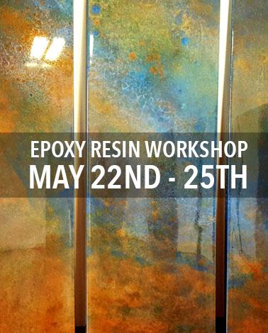 Countertop Epoxy Epoxy Colorants And Epoxy Kits Sold