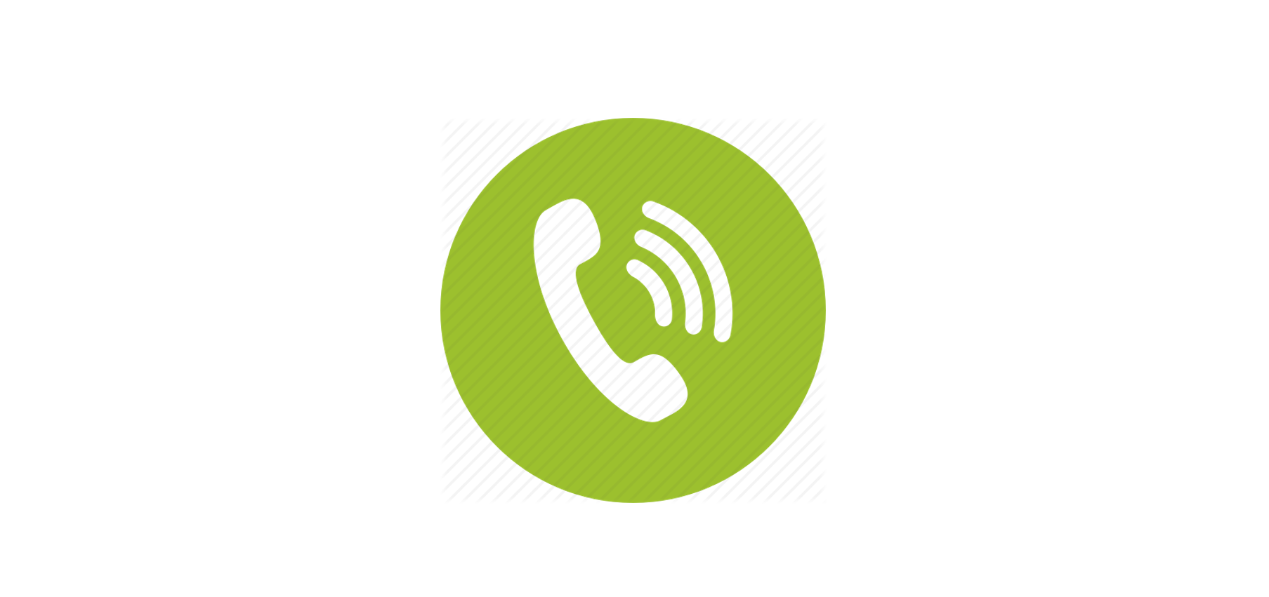 telephone-icon4.png