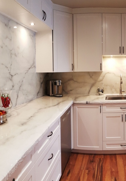 white-marble-kitchen-fxpoxy-epoxy-420x600.jpg
