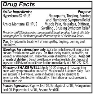 naturasil-neuropathy-rub-drugfacts-2-.jpg