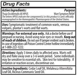 naturasil-warts-drugfacts1.jpg