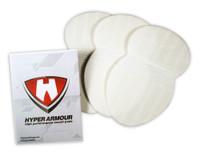 Hyper Armour
