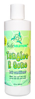 Tangles 'R Gone Lice Removal Conditioner