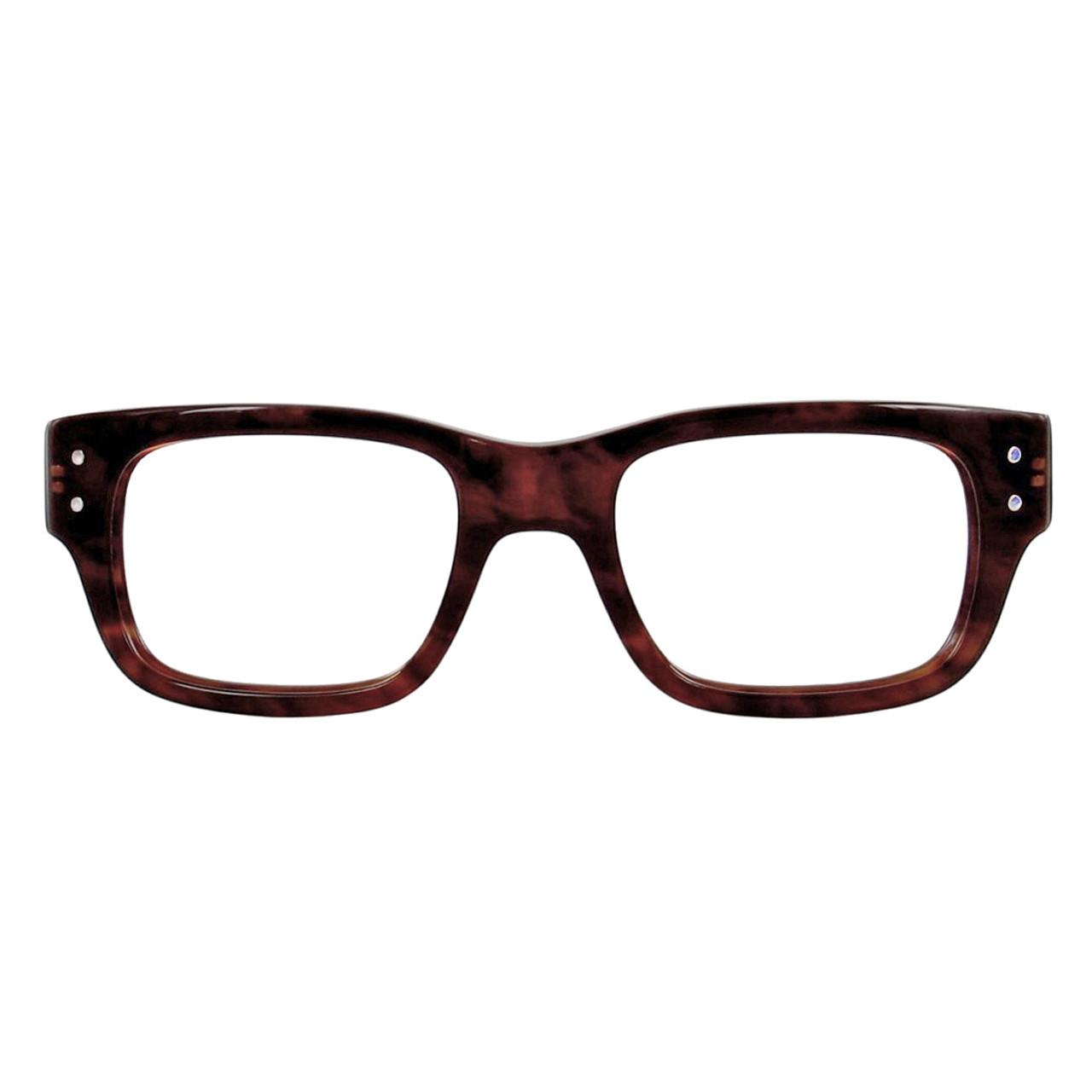 GEEK Eyewear GEEK 103