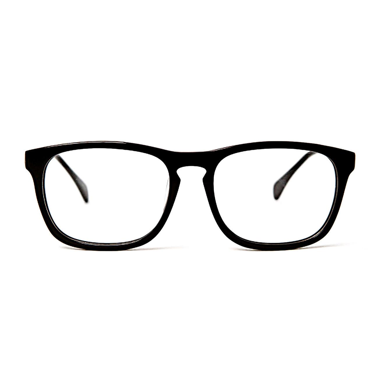 Geek 116 Black