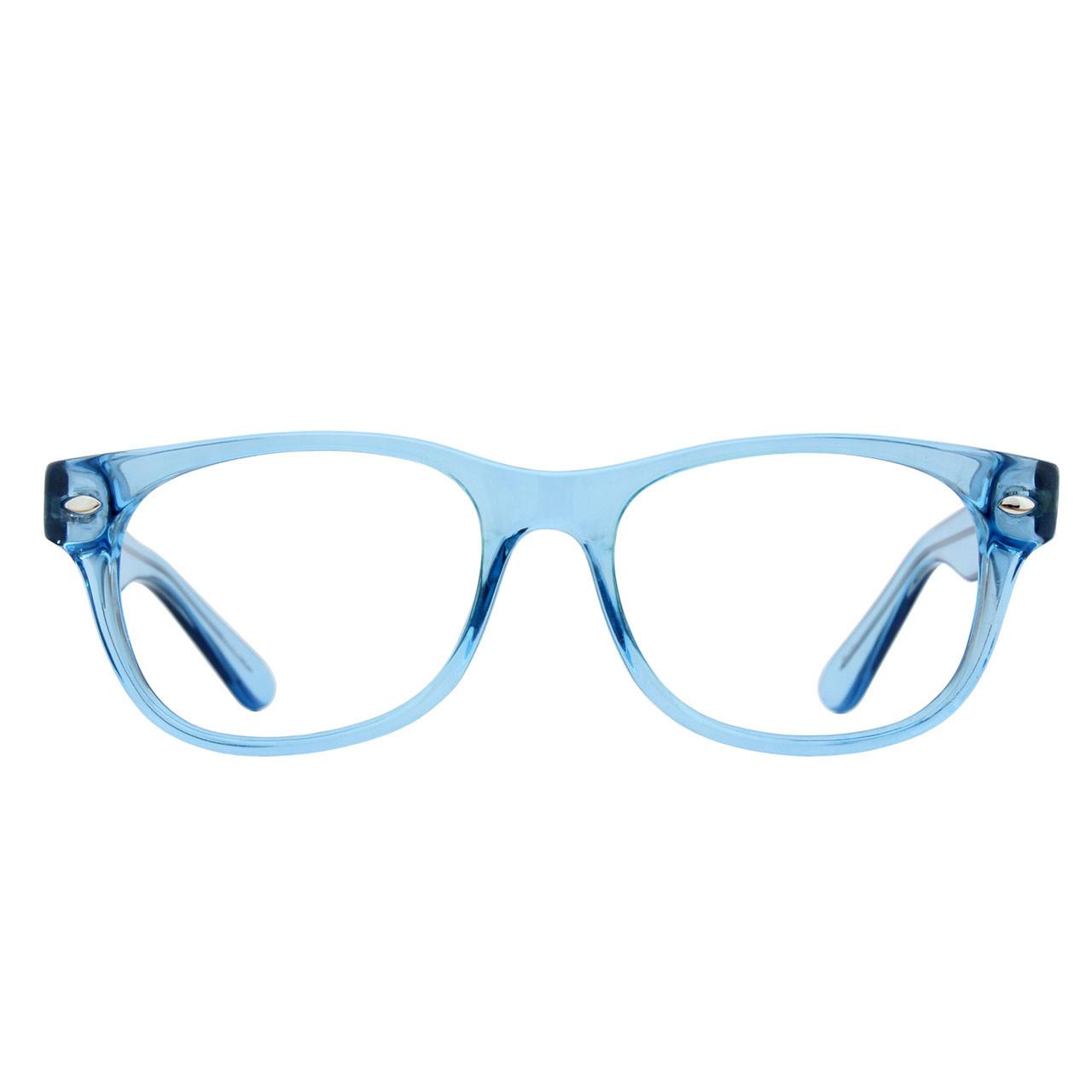 GEEK Eyewear Geek RAD 09