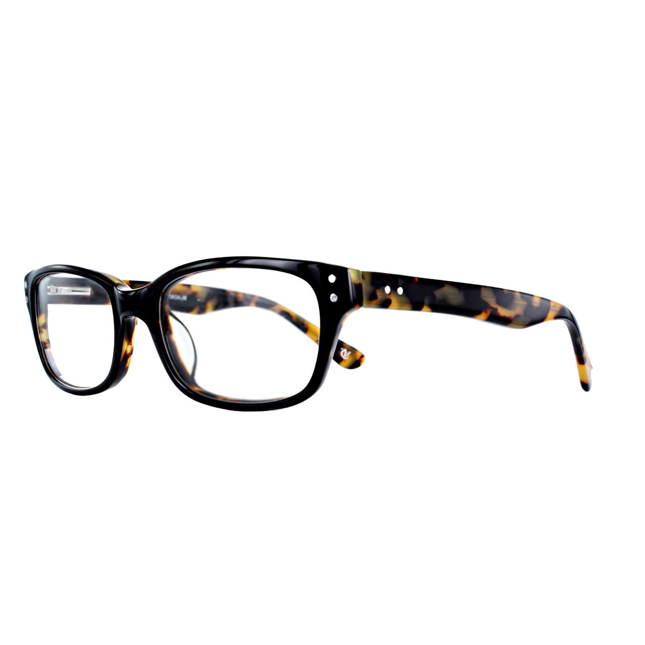 GEEK Eyewear Geek VO2 VICTOR ORTIZ Collection
