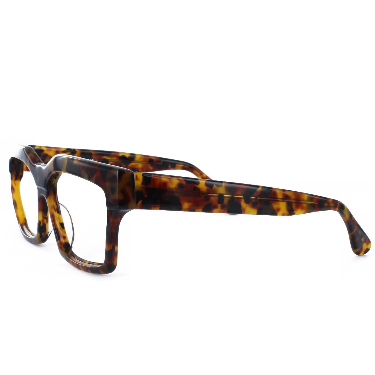 GEEK Eyewear GEEK 705