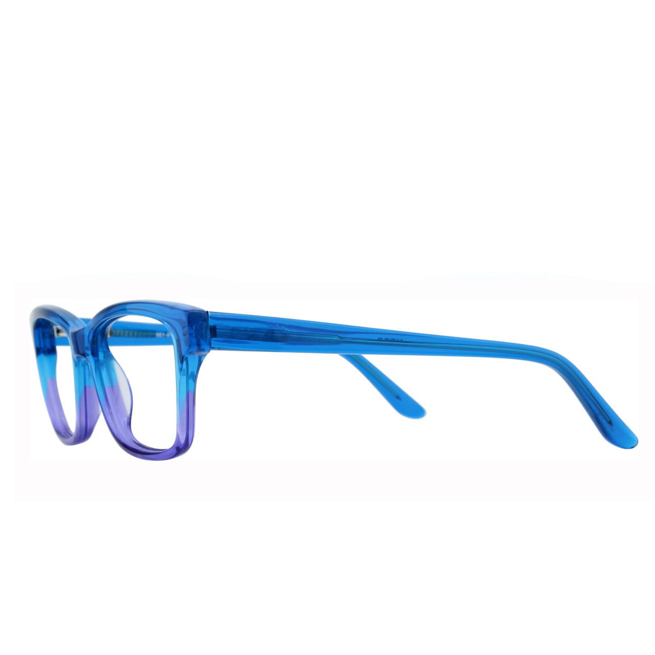GEEK Eyewear style MENTOR Junior Collection