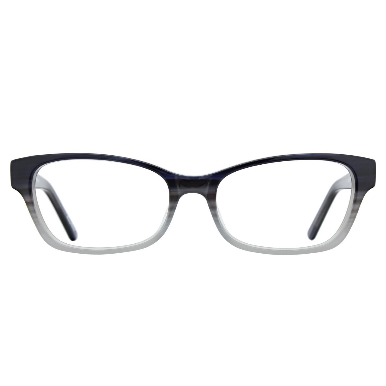 GEEK Eyewear GEEK KIT CAT