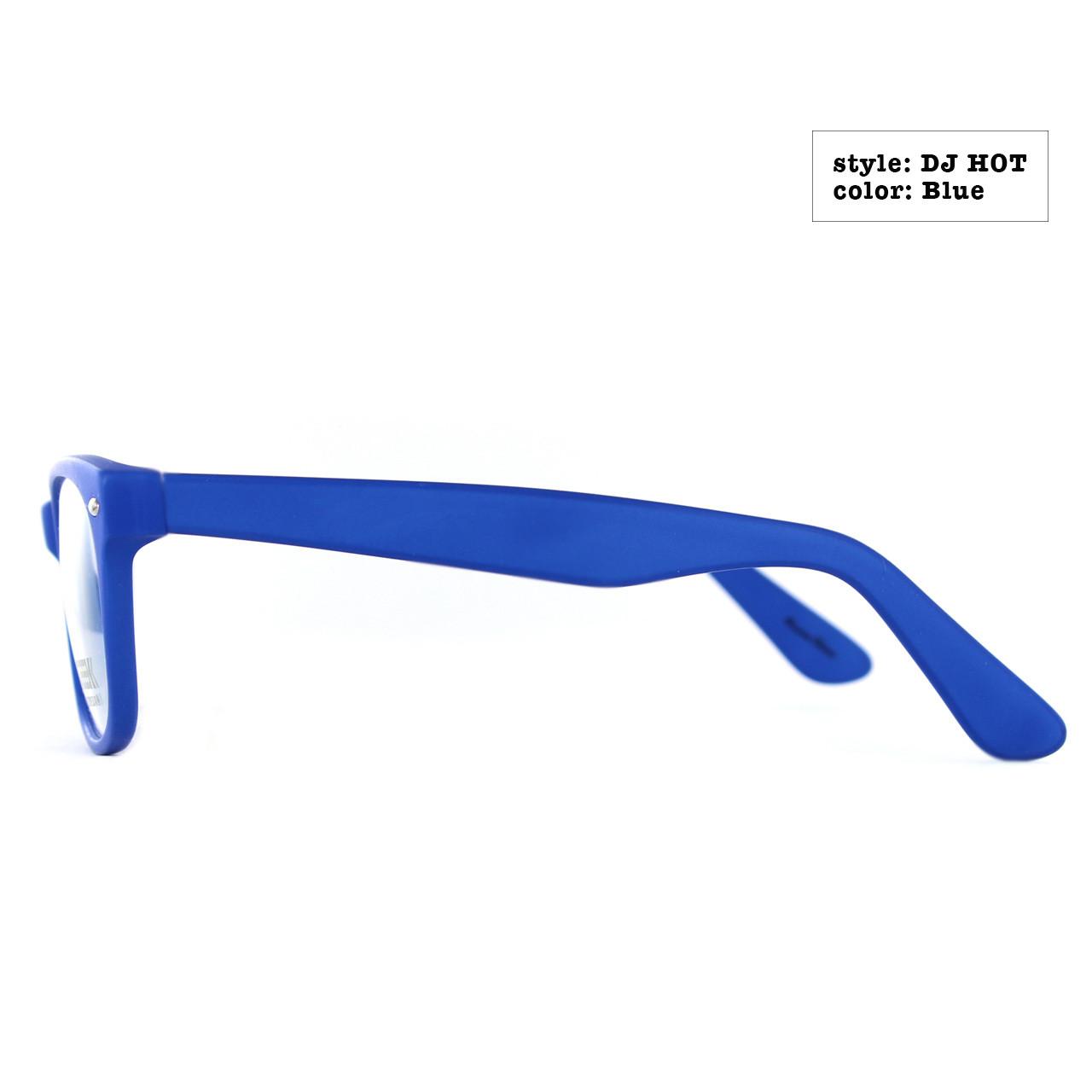 GEEK Eyewear GEEK DJ HOT