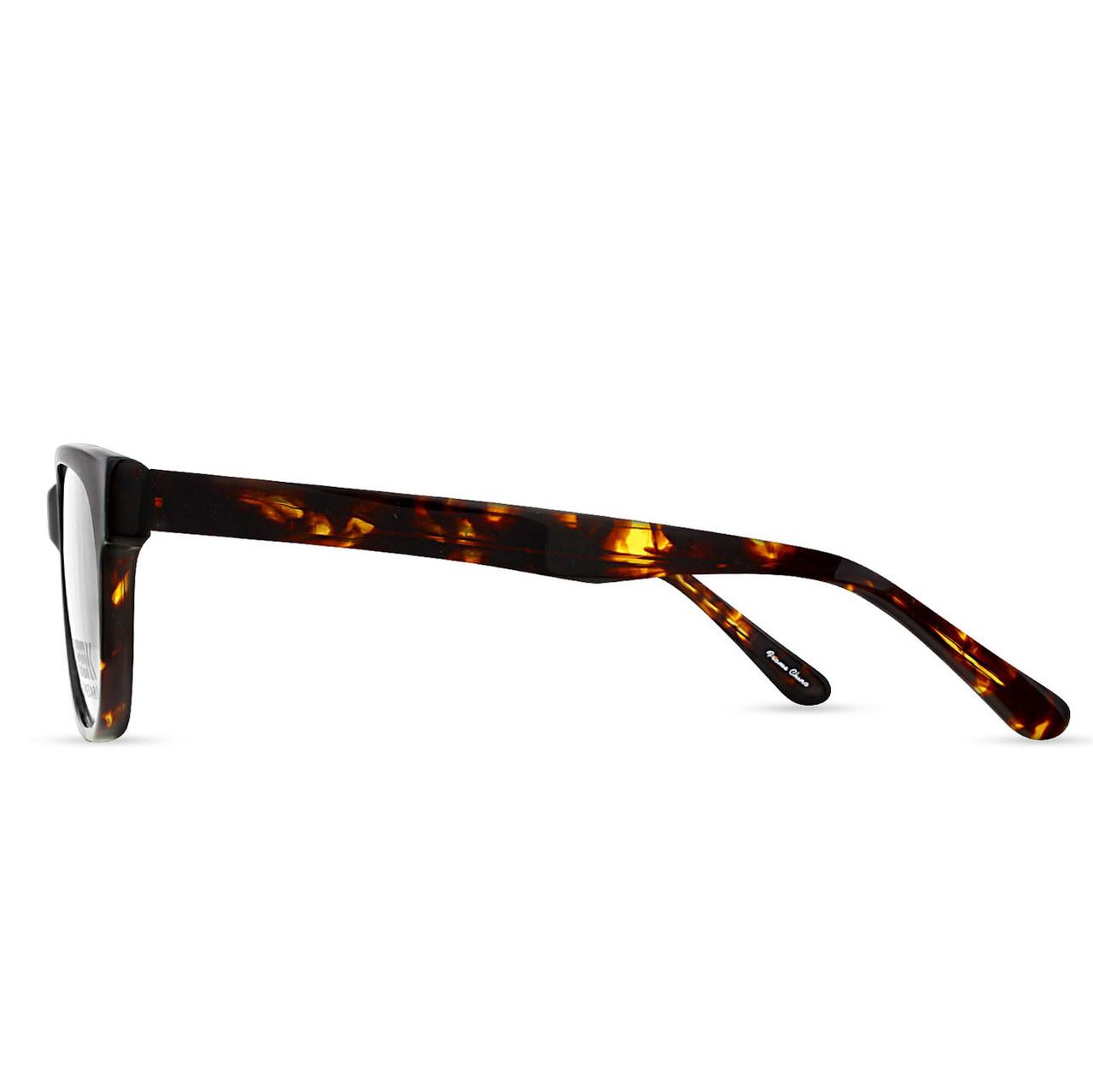 GEEK Eyewear GEEK SyFy