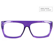 GEEK COUTURE Style FORTE