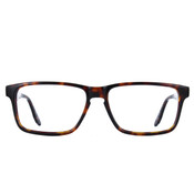 GEEK Eyewear Geek VO3 Victor Ortiz Signature Collection