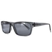GEEK Eyewear Geek VO1 Sunglass Victor Ortiz Collection