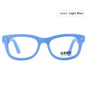 GEEK Eyewear GAMER Junior