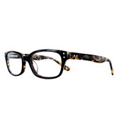 GEEK Eyewear Geek VO2 in Kale