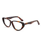 GEEK Eyewear GEEK CAT 06