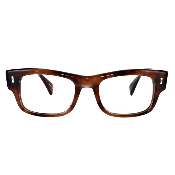 GEEK Eyewear GEEK 20
