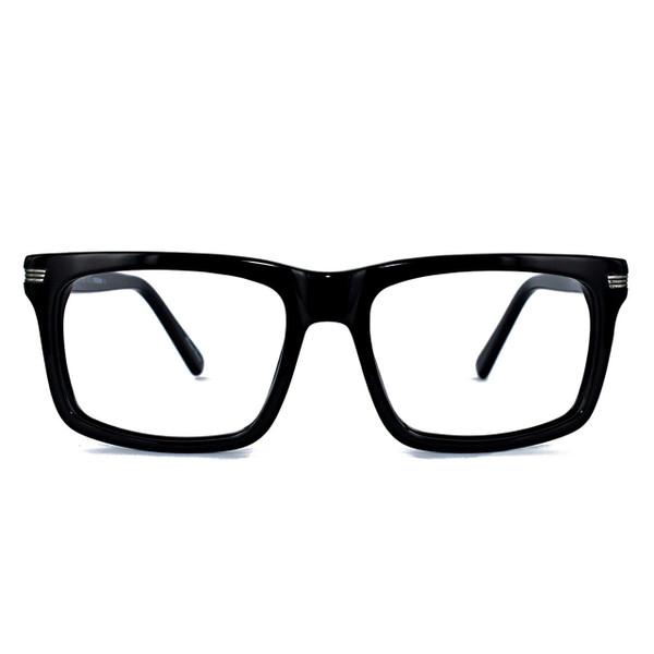 GEEK Eyewear GEEK 712