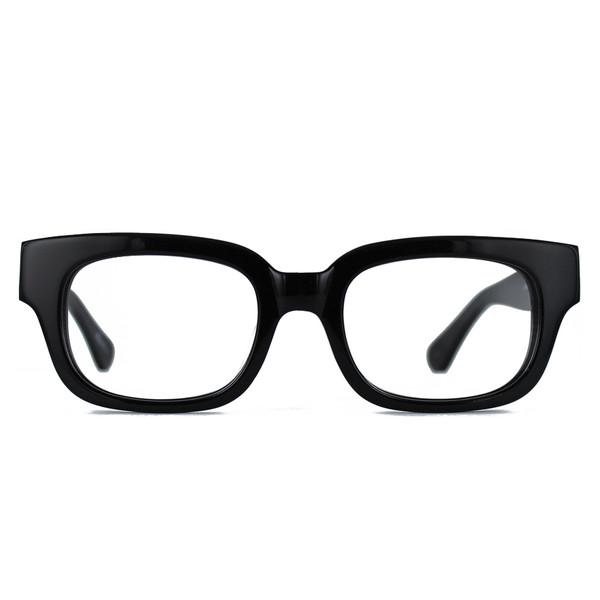 GEEK Eyewear GEEK 2008