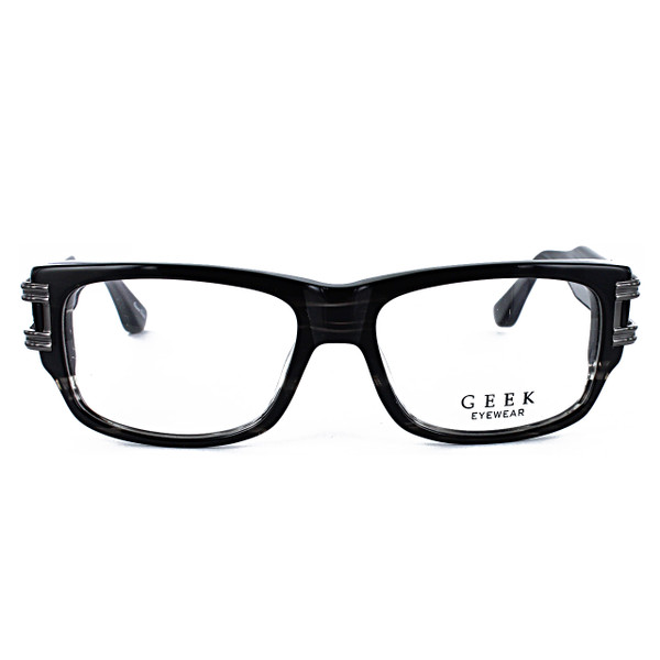 GEEK Eyewear GEEK 22