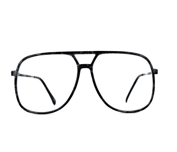 GEEK Eyewear Carbonlight