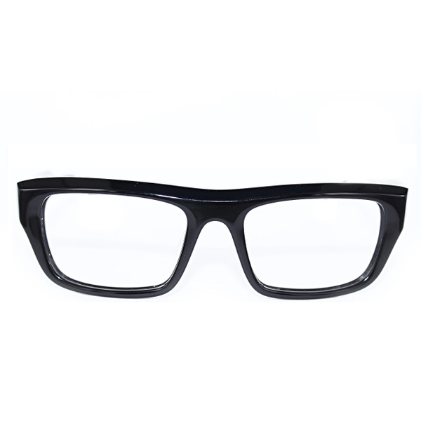 GEEK Couture Style Cass Eyeglasses
