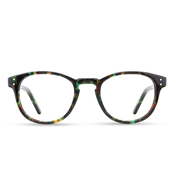 Geek Smart color Olive