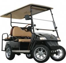 Golf cart lift kits best quality ezgo club car more yamaha golf cart lift kits zone star fairplay lift kits solutioingenieria Choice Image