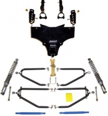Yamaha golf cart lift kits made in usa shop diy golf cart yamaha golf cart lift kits solutioingenieria Images