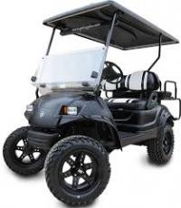 Golf cart lift kits best quality ezgo club car more yamaha golf cart lift kits solutioingenieria Choice Image