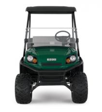 Golf cart lift kits best quality ezgo club car more golf cart lift kits club car lift kits ezgo lift kits solutioingenieria Choice Image