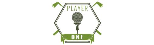 golf-player-divider-1