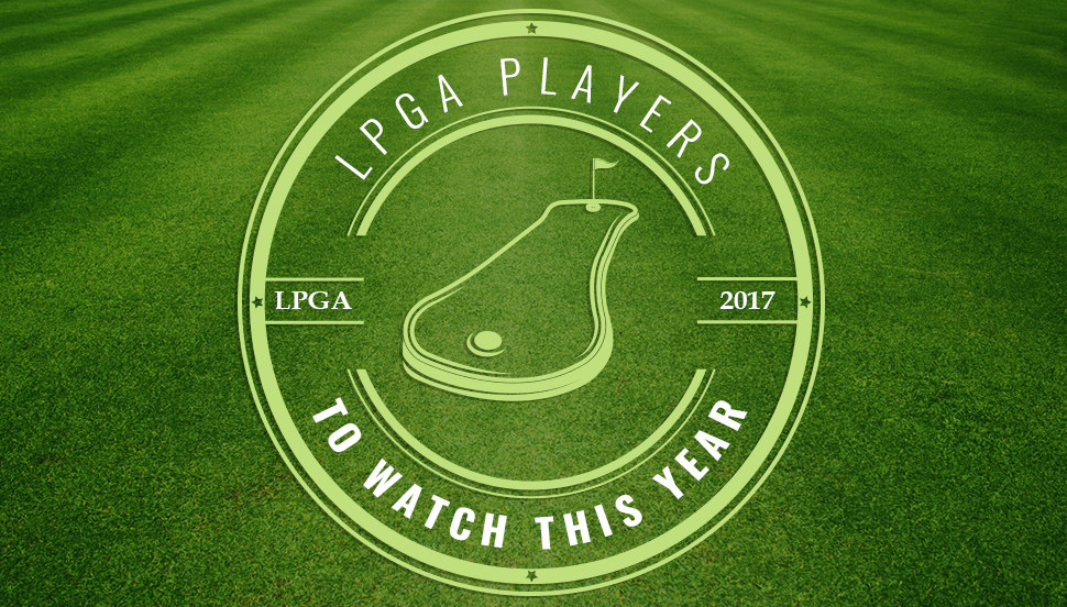 lpga-players-to-watch-this-year