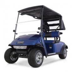 ... EZGO Roofs, Tops U0026 Supports ...