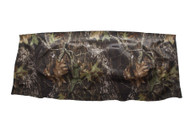 Yamaha G14-22 - Camouflage Front Seat Back Cover (2)