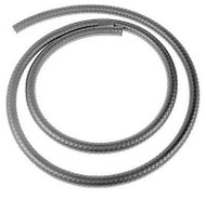 Fuel Line Hose for EZGO (4 Feet)