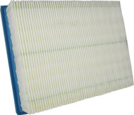 Club Car DS - Air Filter Element - 290cc DS (1992-Up)