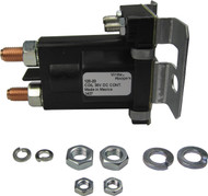 Club Car DS - Solenoid Coil - 36 volt (1999-03)