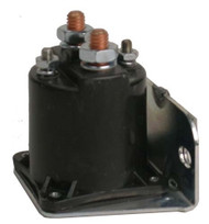 Yamaha G2 - Solenoid Coil - 12 Volt Gas